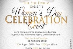 she_invite[1]
