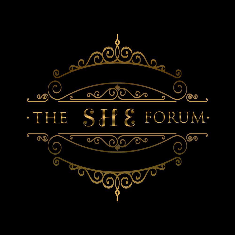 The SHE Forum